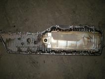 mack engine oil cooler on heavytruckparts net dales truck parts inc engine oil cooler mack mp7