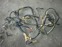 cat c engine wiring harness on net dales truck parts inc engine wiring harness cat c15