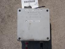 fuse box on heavytruckparts net k r truck s inc fuse box freightliner fl70
