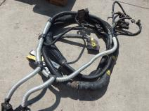 freightliner cascadia engine wiring harness on heavytruckparts net k r truck s inc engine wiring harness freightliner cascadia