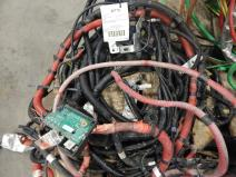 wire harness transmission page 6 on heavytruckparts net k r truck s inc wire harness transmission freightliner cascadia
