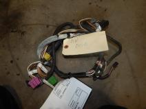 wire harness transmission on heavytruckparts net k r truck s inc wire harness transmission kenworth