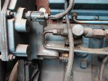 international fuel pump injection on heavytruckparts net active truck parts fuel pump injection international dt466e