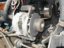 international 4700 alternator on heavytruckparts.net 2012 dodge avenger serpentine belt diagram