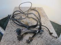 kenworth w900 engine wiring harness on heavytruckparts net valley truck grand rapids engine wiring harness kenworth w900