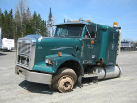 FREIGHTLINER FLD120SD Cab