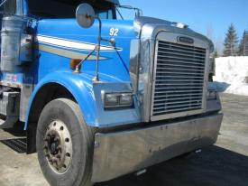FREIGHTLINER FLD132T CLASSIC XL Front End Assembly