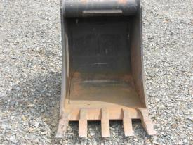 CP Digging Bucket Equipment (Mounted)