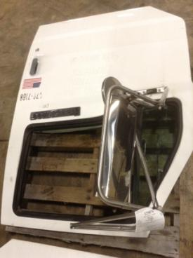 FORD 9500 Door Assembly, Front