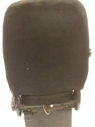 FORD 9500 Seat, Front