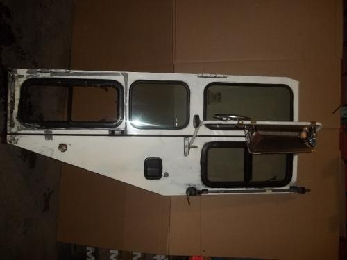 MACK LEU613 Door Assembly, Front