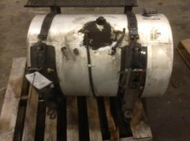 INTERNATIONAL Transtar Fuel Tank
