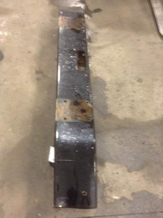 MACK MRU613 Bumper Assembly, Front