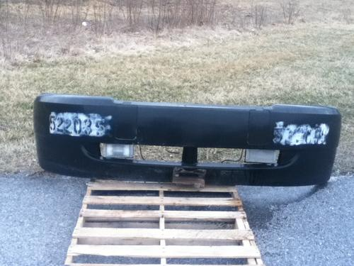 MACK CX612 Bumper Assembly, Front