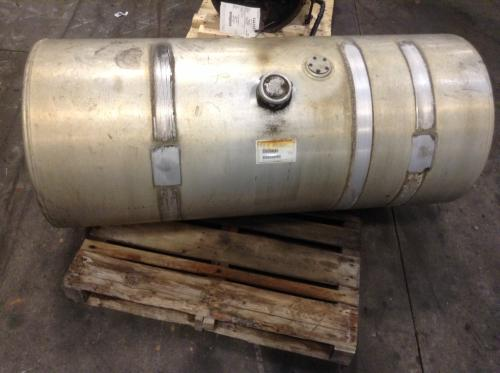 MACK CX612 Fuel Tank