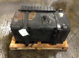 INTERNATIONAL 8500 Fuel Tank