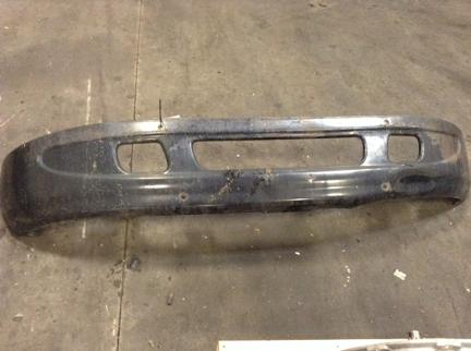INTERNATIONAL 8500 Bumper Assembly, Front