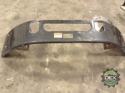 MACK CXU612 Bumper Assembly, Front
