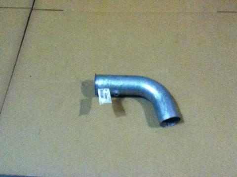 MACK  Exhaust Pipe