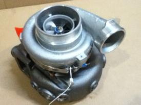MACK  Turbocharger / Supercharger