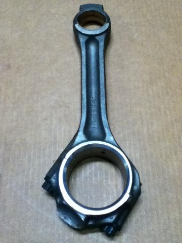 MACK  Connecting Rod