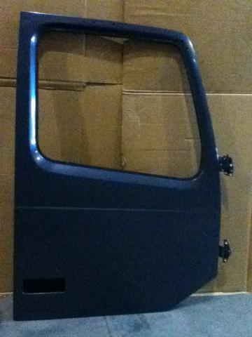 VOLVO  Door Assembly, Front
