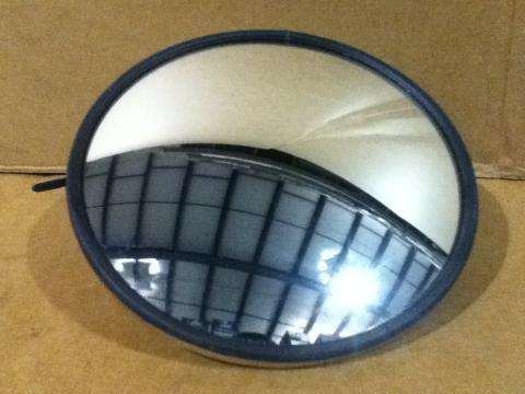 Mirror (Side View)