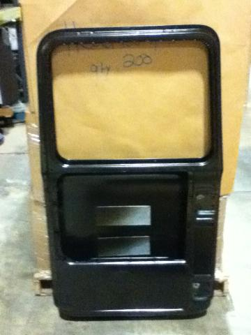 MACK  Door Assembly, Front