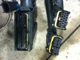 mack engine wiring harness 111602 detail information from engine wiring harness