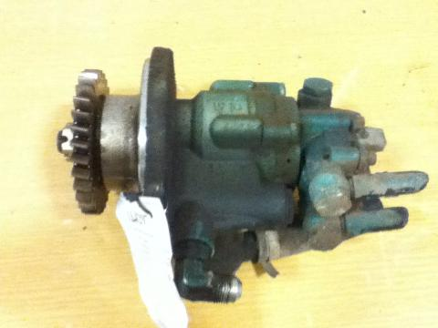 VOLVO  Fuel Pump (Tank)