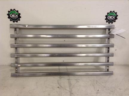 MACK RD690S Grille