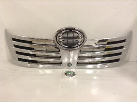 HINO 338 Grille