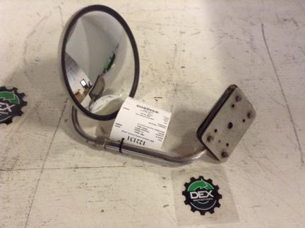 MACK RD690S Mirror (Side View)