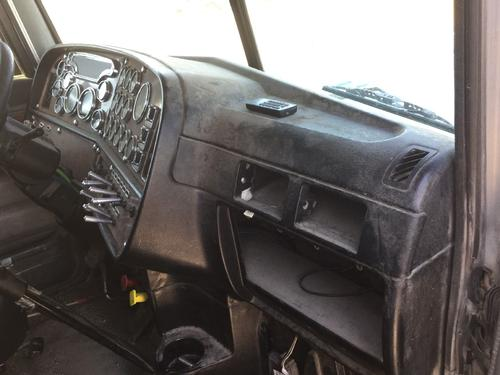 PETERBILT 379 Dash Assembly