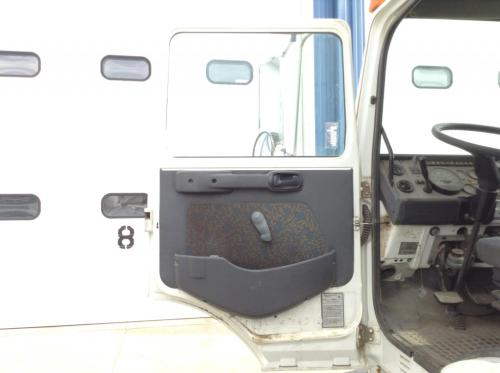 MACK MS MIDLINER Door Assembly, Front