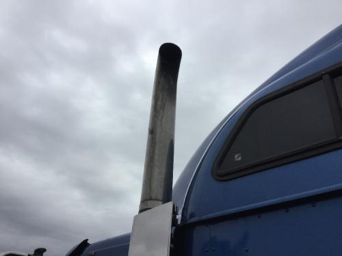 INTERNATIONAL 9400 Exhaust Pipe