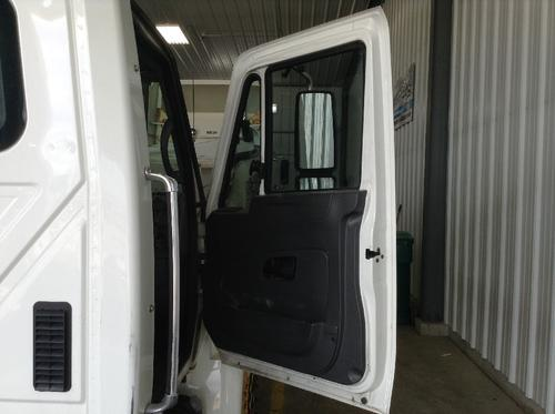 INTERNATIONAL DURASTAR (4300) Door Assembly, Front