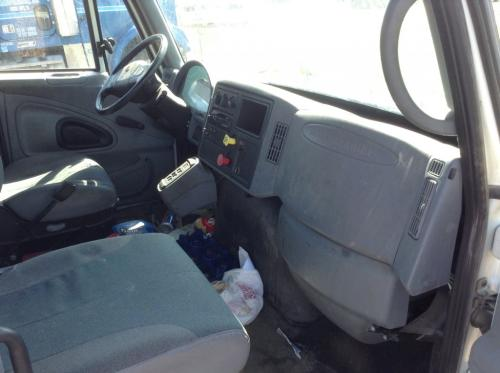 INTERNATIONAL 4400 Dash Assembly