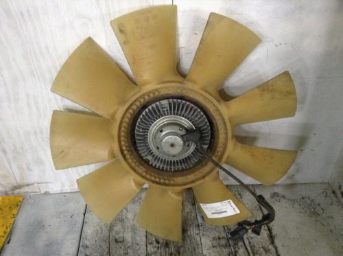 FORD 6.0L Fan Clutch