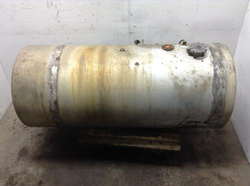 STERLING A9513 Fuel Tank