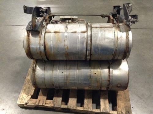 INTERNATIONAL MAXXFORCE 13 DPF (Diesel Particulate Filter)
