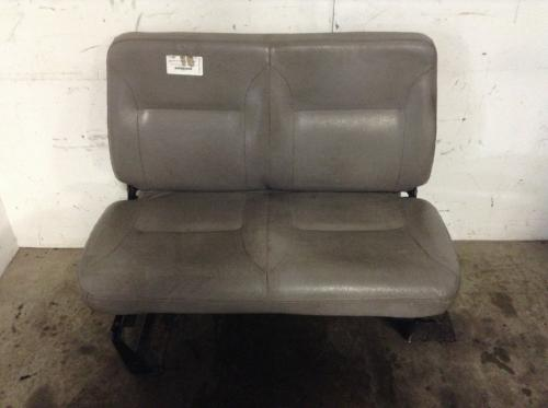 INTERNATIONAL 4900 Seat, Front