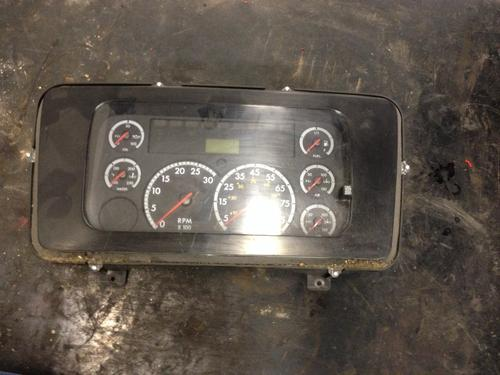 STERLING ACTERRA 7500 Instrument Cluster
