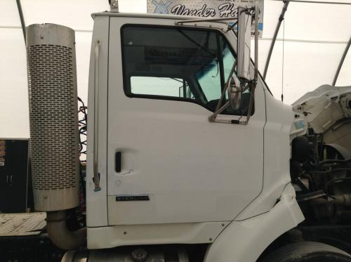 STERLING A8513 Cab