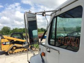 INTERNATIONAL 4700 Mirror (Side View)