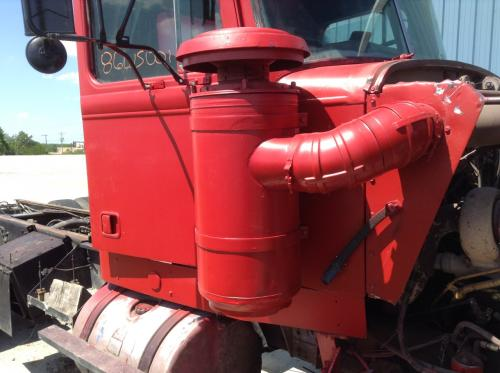 WESTERN STAR TRUCKS 4800 Air Cleaner