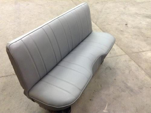 FORD L8000 Seat, Front