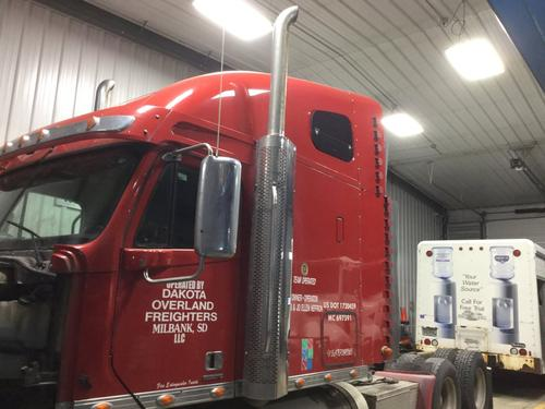 FREIGHTLINER CORONADO Exhaust Assembly