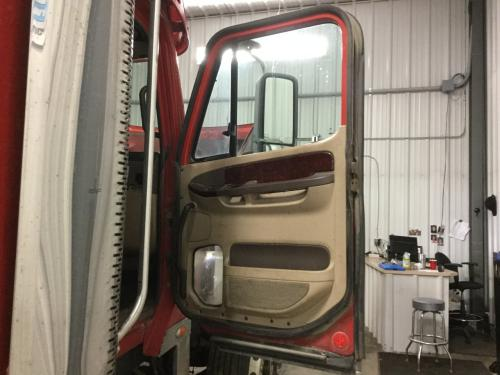 FREIGHTLINER CORONADO Door Assembly, Front