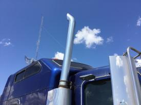 KENWORTH W900L Exhaust Pipe